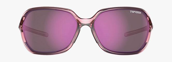Tifosi Swoon Sunglasses