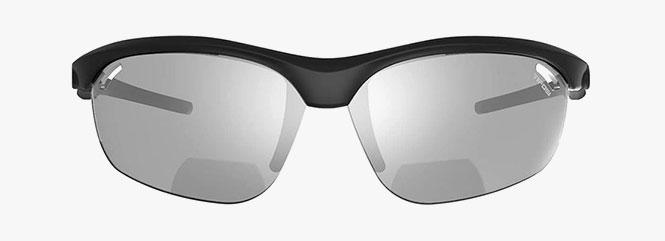 Tifosi Veloce Readers Sunglasses