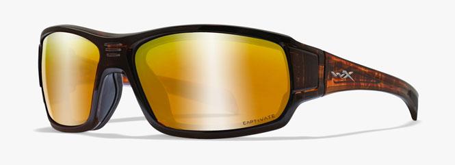 Wiley X Breach Sunglasses