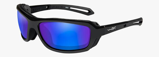 Wiley X Wave Sunglasses