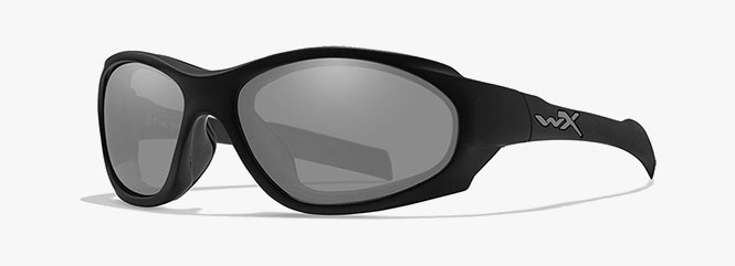 Wiley X XL 1 Advanced Sunglasses