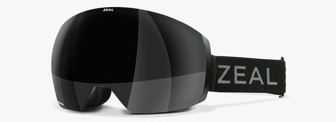Zeal Optics Portal XL Ski Goggles