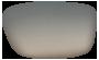 Dragon Goggles Lenses - Lumalens Silver Ion