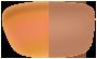 Dragon Goggles Lenses - Lumalens Amber Photochromic