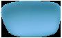 Dragon Lenses - Lumalens Super Blue Ion