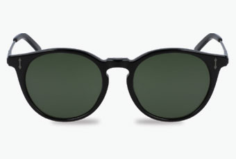 Dragon Hype Prescription Sunglasses