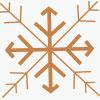 Glacia Icon