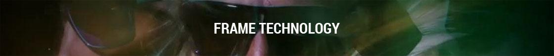 Frame Technology