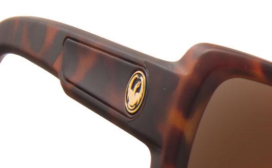 Grilamid Frame