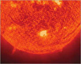 Dragon Goggles - Lens Technology - 100% UV Protection