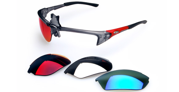 rudy project sunglasses qkag  Rudy Project