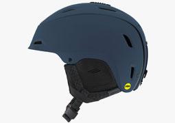 Giro Range Helmet
