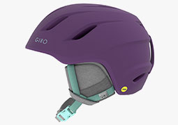 Giro Fade Helmet