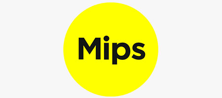 Giro MIPS Technology