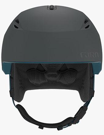 Giro Range Ski Helmet