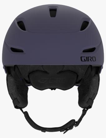 Giro Ratio Ski Helmet