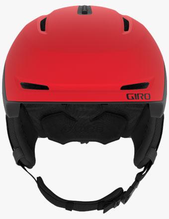 Giro Neo Ski Helmet