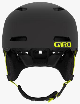 Giro Ledge Ski Helmet