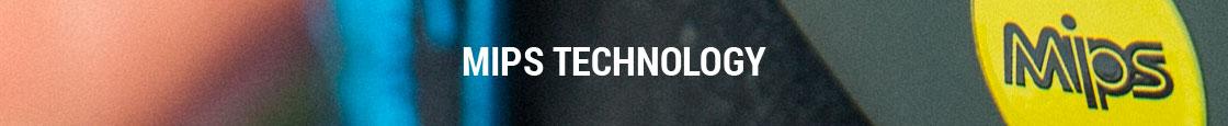 Giro Helmet Technology - MIPS