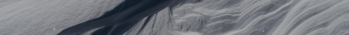 Ski Goggle Prescription Inserts - How It Looks