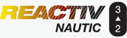 Reactiv Nautic Icon