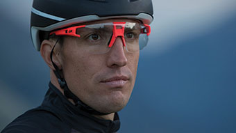 Julbo Cycling Sunglasses