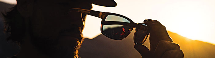 Julbo Active Lifestyle Sunglasses