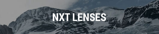 Julbo Prescription Sunglasses - NXT Lenses