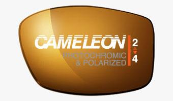 Julbo Cameleon