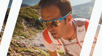 Julbo Speed Pic