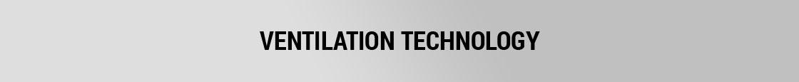 Helmet Guide - Ventilation Technology