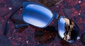Maui Jim Ho Okipa Readers Maui Jim Sunglasses Rxsport