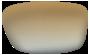 Maui Jim Lenses - Dual Mirror Gold to Silver Polarised