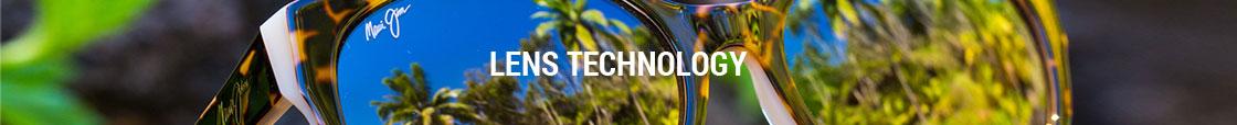 Lens Technology