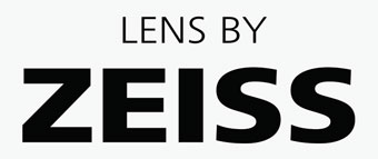 Melon Optics - Lenses by Zeiss