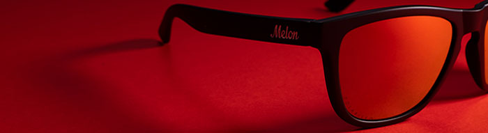 Melon Optics Sunglasses