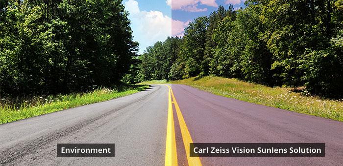 Melon Optics - Zeiss Lens Comparison
