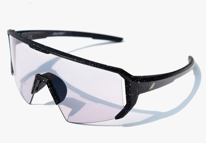 Alleycat Photo Sunglasses