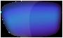 Oakley Lenses - Ice Iridium