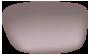 Oakley Lenses - Prizm Road Black