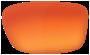Oakley Lenses - Prizm Trail Torch
