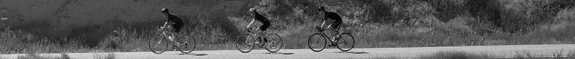 Oakley Cycle Helmet Technology