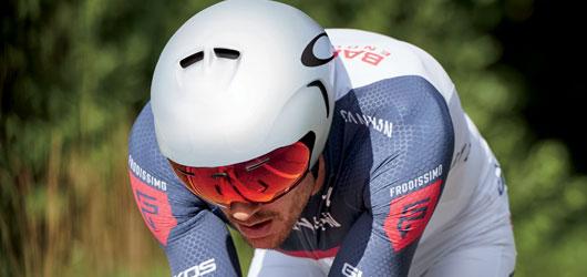 d4321f58f3 Oakley ARO 7 Road Bike Helmet - Oakley Road Bike Helmets - RxSport