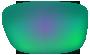 Oakley Goggles Lenses - Prizm Snow Jade Iridium
