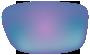 Oakley Goggles Lenses - Prizm Snow Sapphire Iridium