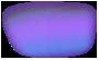 Oakley Goggles Lenses - Violet Iridium