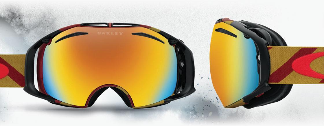 ski goggles oakley sale ca64  Oakley Goggles