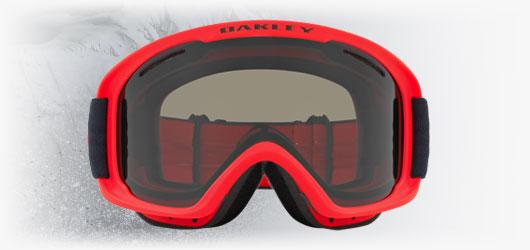 8acf79f0ce Oakley O Frame 2.0 XM Goggles - Oakley Goggles - RxSport