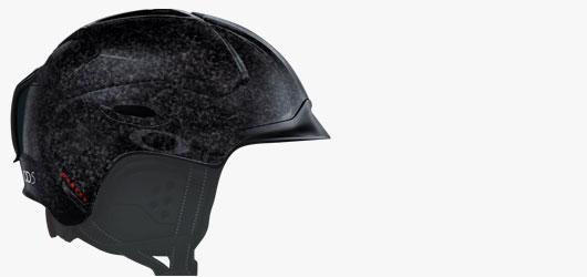 Oakley Helmets - Lightweight EPS Liners