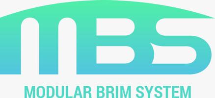 Oakley Modular Brim System